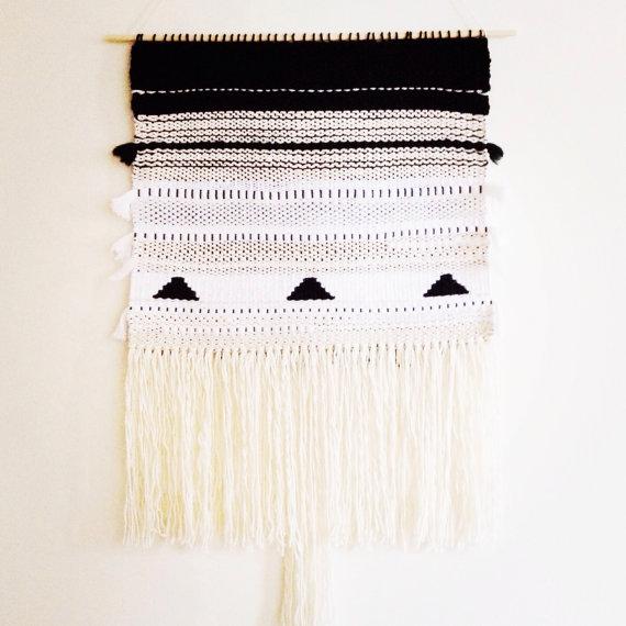 Hazel & Hunter Tapestry