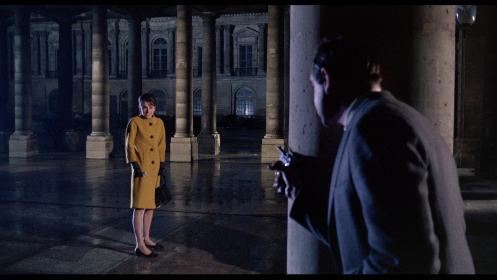 Charade_1963_Audrey_Hepburn.jpg