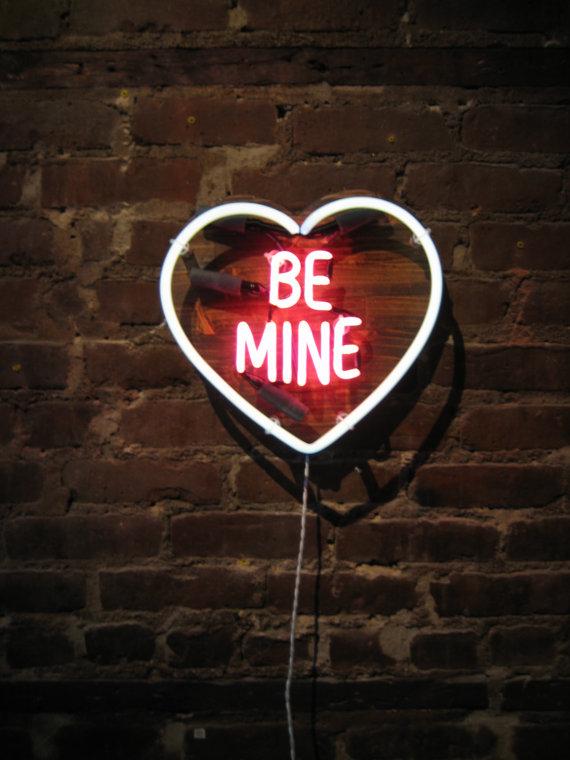 etsy roundup: valentine's day