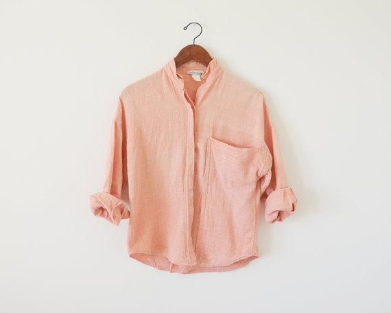 July Pink