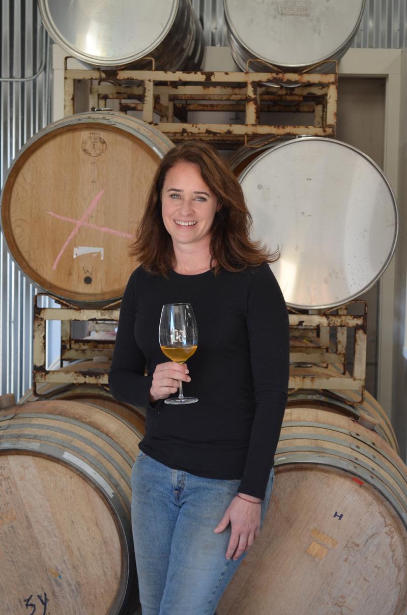 Profile: Wrangletown Cider Company