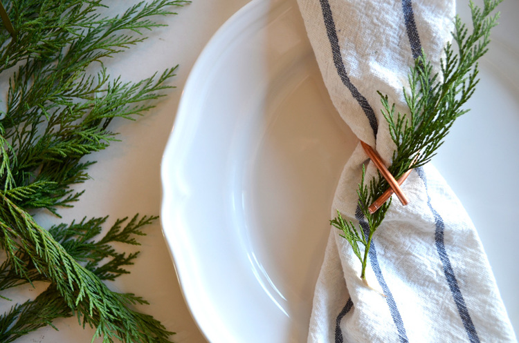Favorite Holiday Party Entertaining Picks