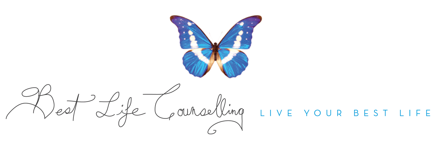 Best Life Counselling