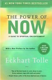 ThePowerofNow-EckhartTolle.jpg
