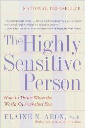 TheHighlySensitivePerson-ElaineAron.jpg