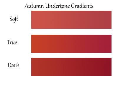 AutumnUToneGradients-web.jpg
