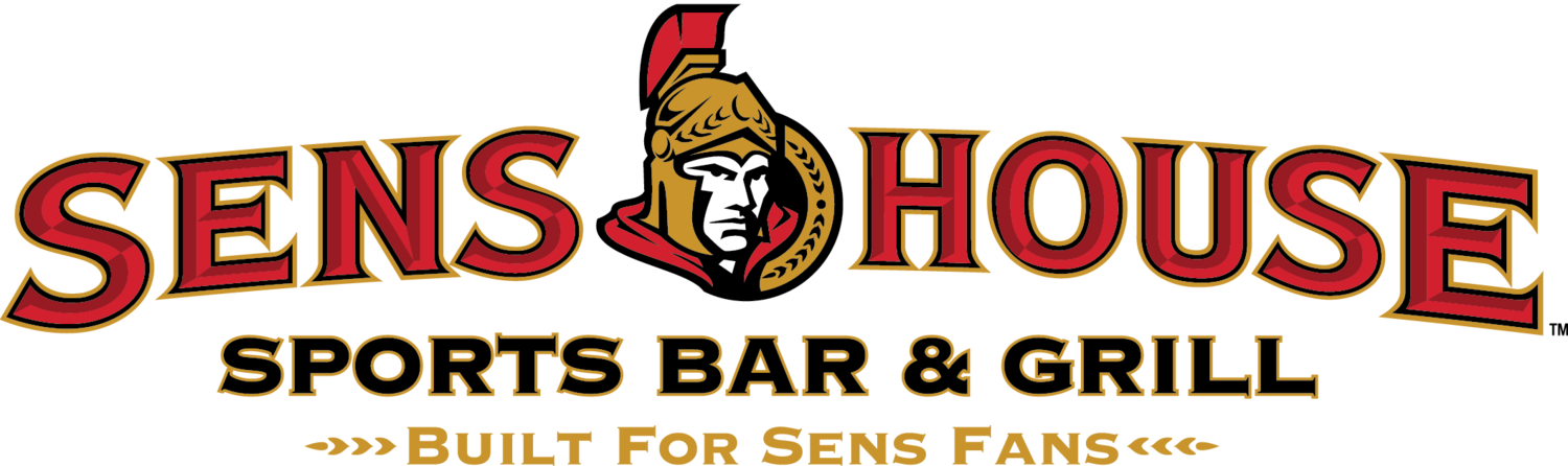 Sens House Sports Bar & Grill