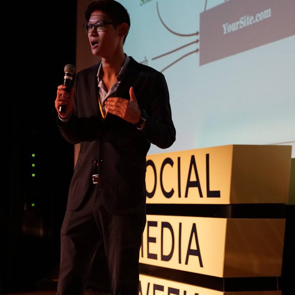 Social Media Week Puerto Rico