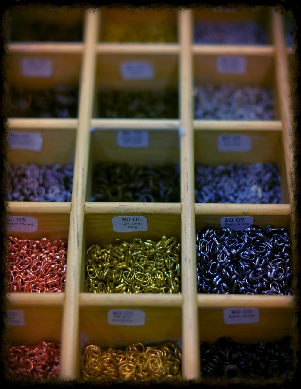 beads6.jpg