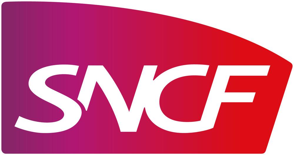 sncf-revenue-management-solution-transport-yield-management