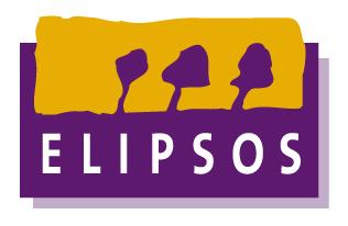 elipsos-revenue-management-solution-transport