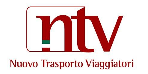 NTV-revenue-management-solution-transport-yield-management