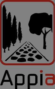appia-logo.png