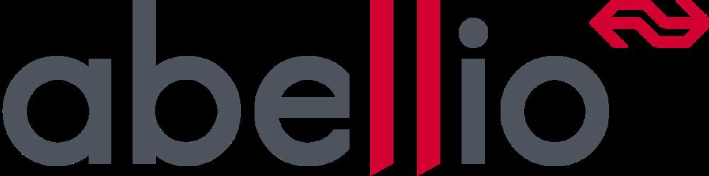 abellio-revenue-management-solution-transport