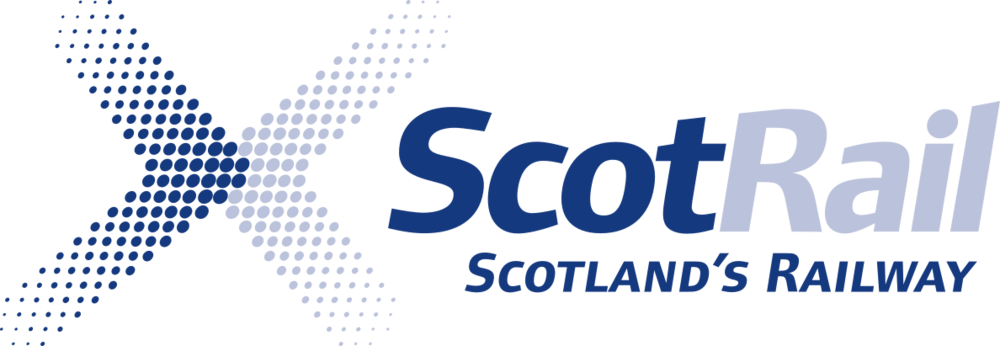 scotrail-revenue-management-solution-transport-yield-management