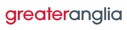 abellio greater anglia logo.png
