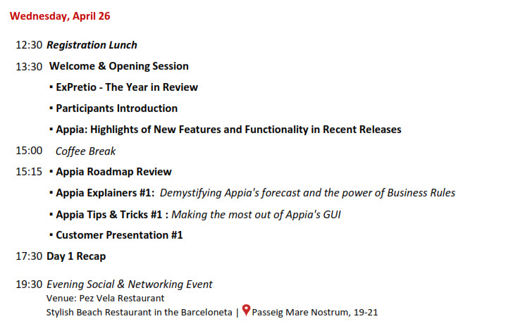 Agenda AUG day1 V1.jpg