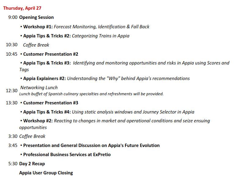 Agenda AUG day2 V1.jpg