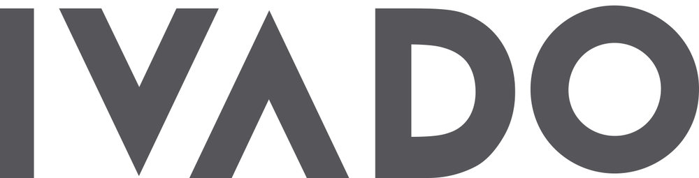 IVADO_logo-simple.jpg