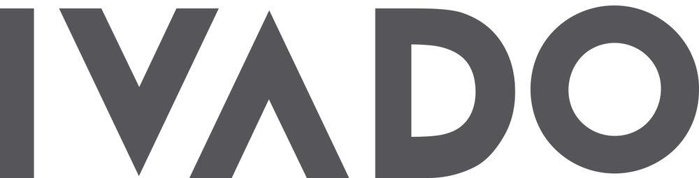 IVADO_logo-simple.jpg