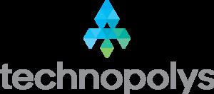 Technopolys_logo_V_RGB.png