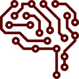 circuit (5).png