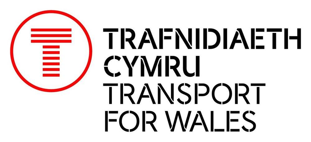 Transport for Wales.jpg