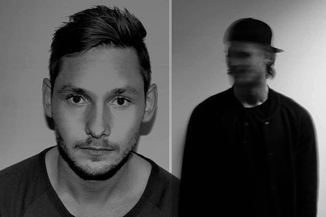 Wouter van Driel and Ringo Jones are teaming up next Saturday. Dark Minimal Techno tracks with a lot of depth at the right time. Prepare yourself for a night of crazy b2b's starting with these two  Set time 00:00-01:00  #division #techno #denhaag #ravingallnightlong #thehague #dancing #gigs #technoconnectingpeople #minimaltechno #technodj #dj #djs #djlife #paardvantroje #femaledjs #ravers #rave  #femaledj  #liveset #djset #livedjs #creativeminds #hpk #deeptechno #acid #realdjs #cdj2000 #heerly