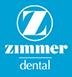 zimmer_logo_vert.png