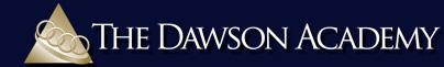 The Dawson Academy.jpg
