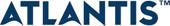 1219737 ATLANTIS logo webb.ashx.jpg