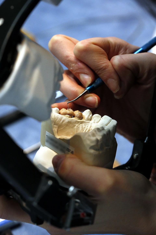 NW Dental - 3-14 - st6971.JPG