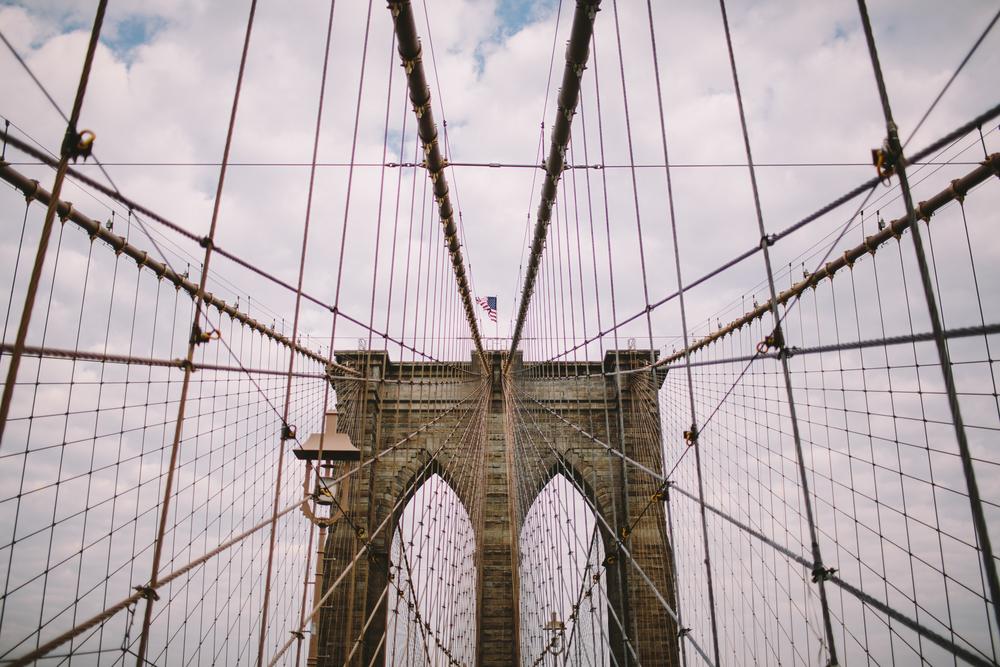 MCM-NYC14-63.jpg