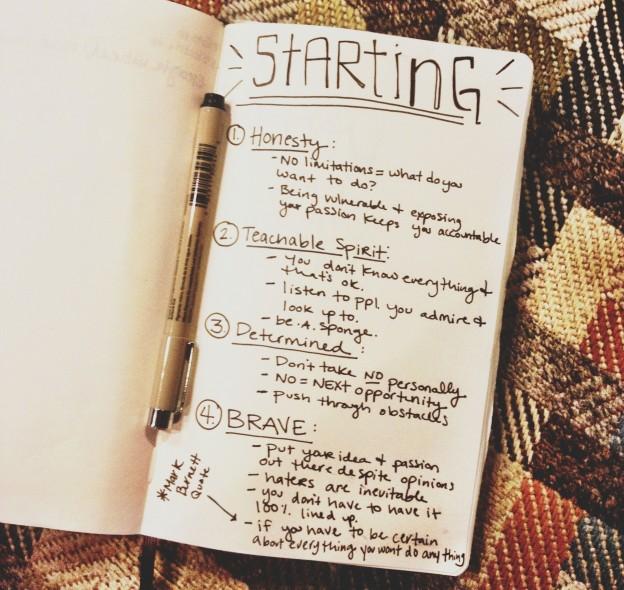 notes-starting-624x590.jpg