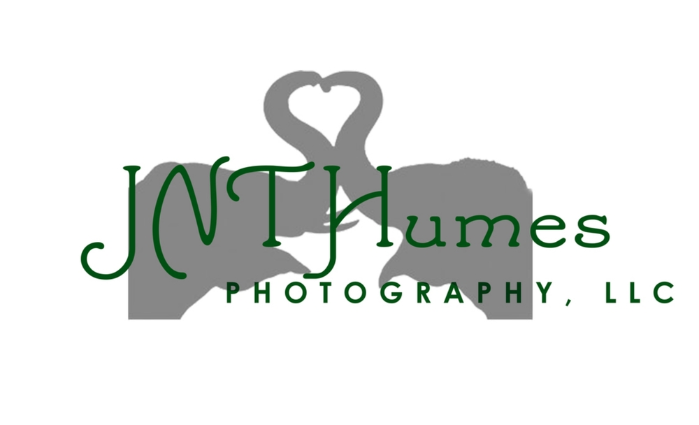 JNT Humes Photography, LLC