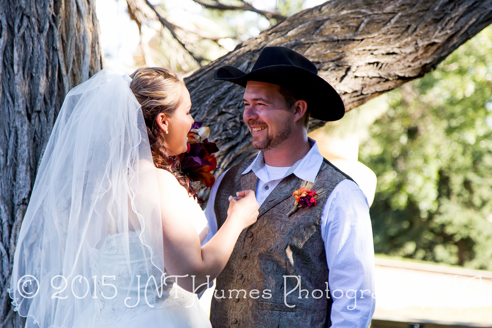 IMG_14572015-09-19© 2015 JNT Humes Photography, LLC.jpg