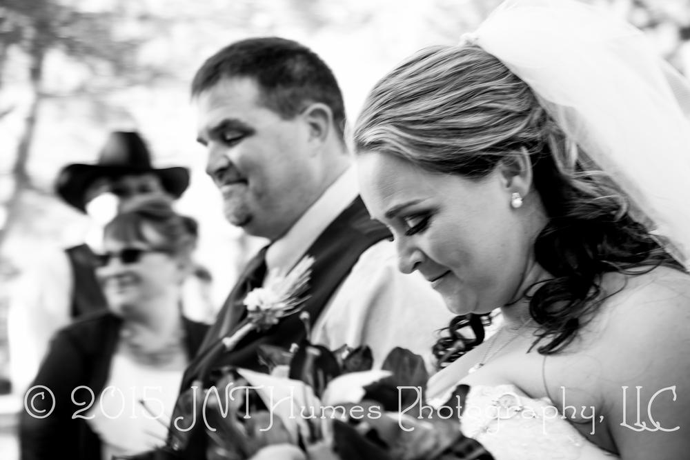 IMG_15592015-09-19© 2015 JNT Humes Photography, LLC.jpg