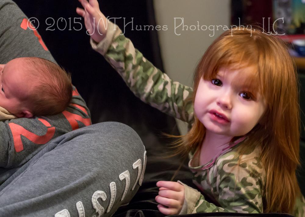 20151121-IMG_8365-Edit© 2015 JNT Humes Photography, LLC.jpg