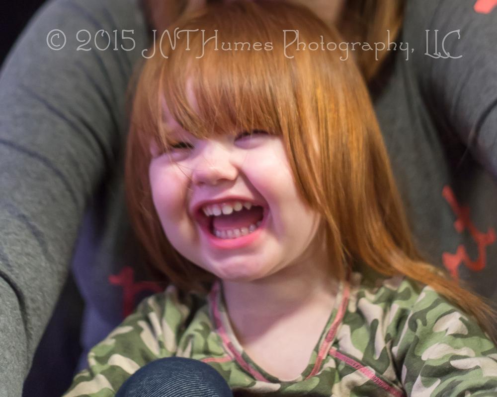 20151121-IMG_8462-Edit© 2015 JNT Humes Photography, LLC.jpg