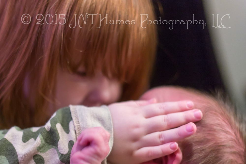 20151121-IMG_8579© 2015 JNT Humes Photography, LLC.jpg