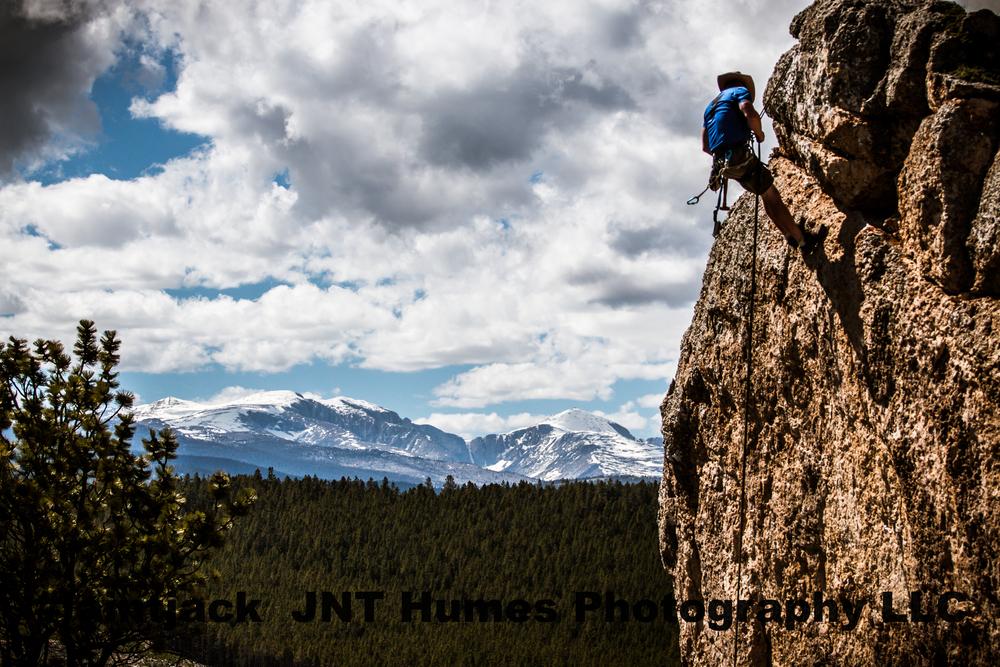 20160604-IMG_1856© 2016 JNT Humes Photography, LLC.jpg