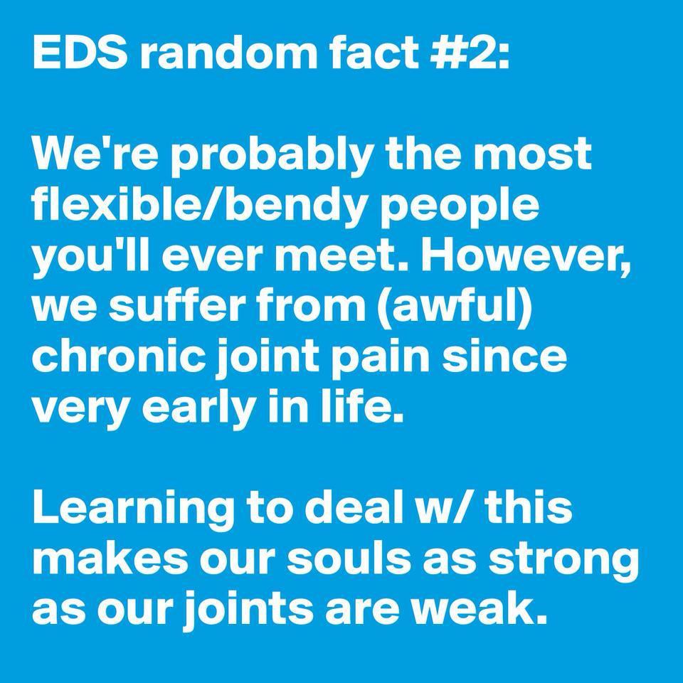 EDS 3.jpg