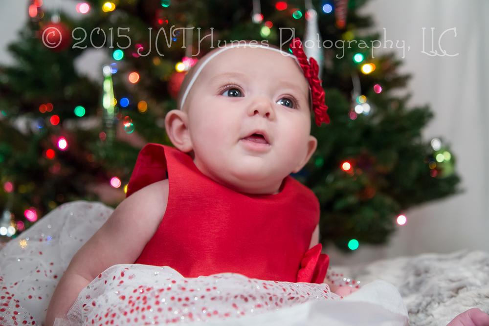 20151212-IMG_8943-Edit© 2015 JNT Humes Photography, LLC.jpg