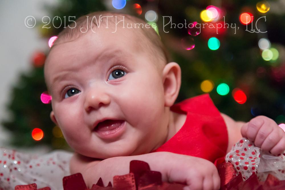 20151212-IMG_8836© 2015 JNT Humes Photography, LLC.jpg