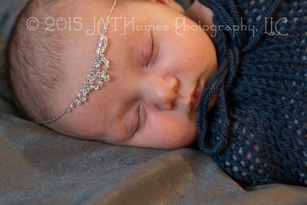 20151008-IMG_6975© 2015 JNT Humes Photography Tiffany Humes.jpg