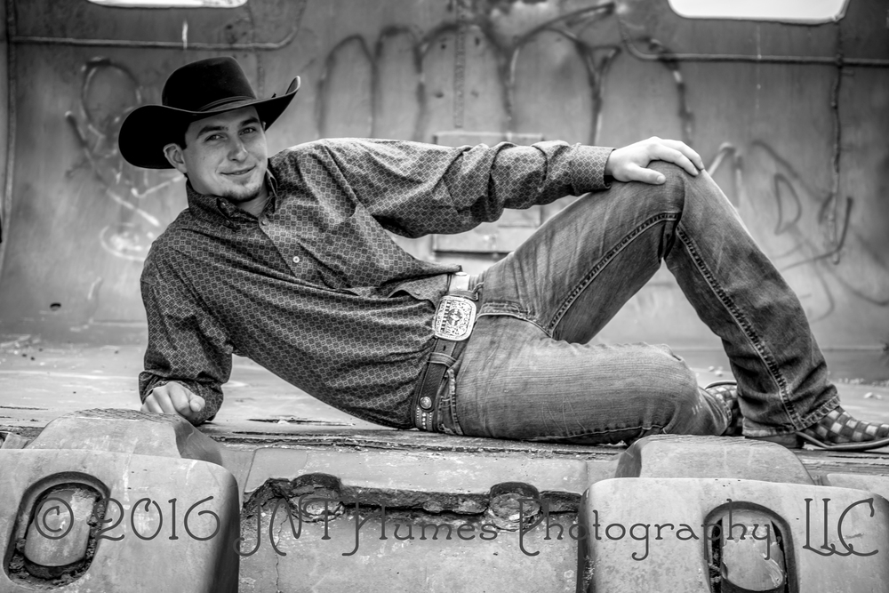 20160507-IMG_0214© 2016 JNT Humes Photography, LLC.jpg