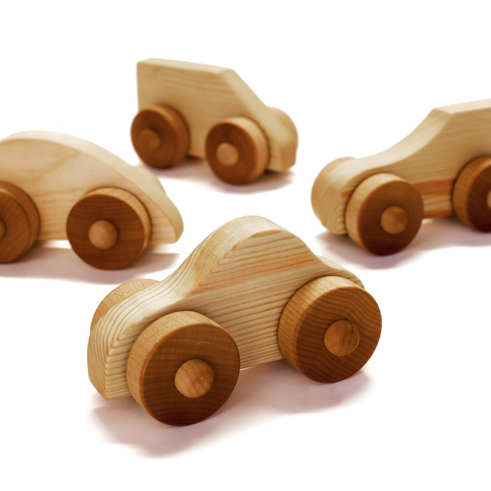 559 Toys Zoomies