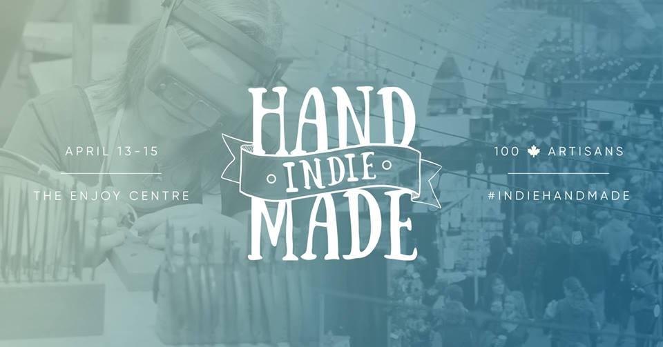 indie handmade.jpg