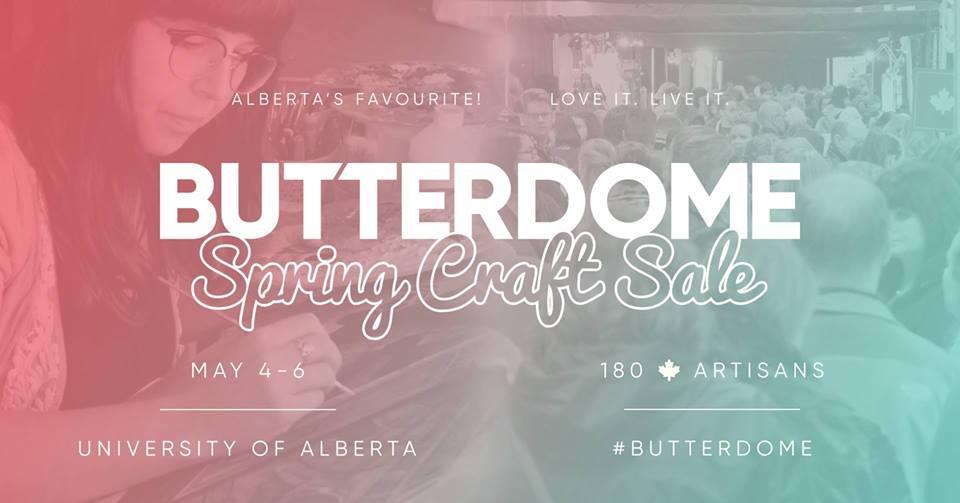 butterdome spring.jpg