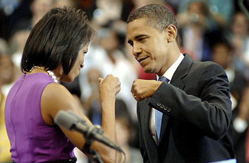 obama_fist_bump_0605.jpg